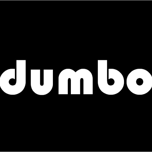 Dumbo Band's avatar