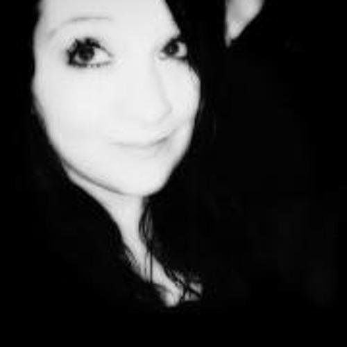 Rachel Rosas's avatar