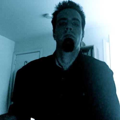 Jimmy the Mack 3's avatar