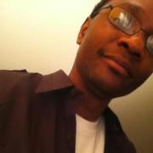 ACAHTI333's avatar
