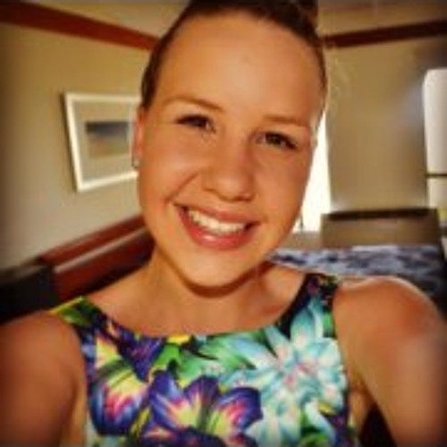 Kelsea Latham's avatar