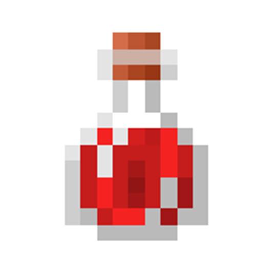 Wavern's avatar