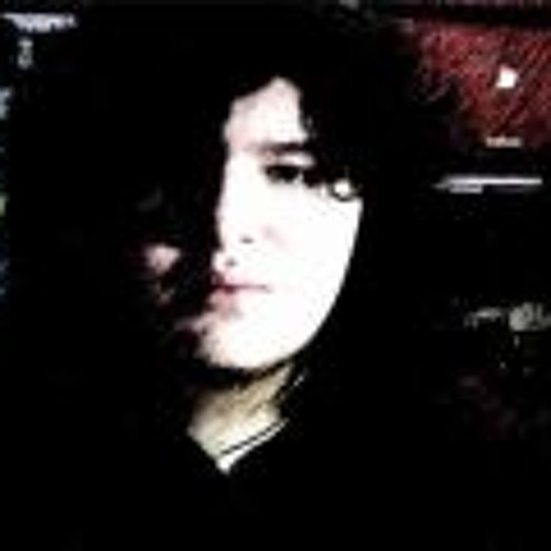 RolwenJohan's avatar