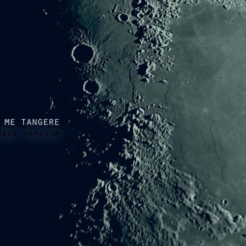 Noli Me Tangere's avatar