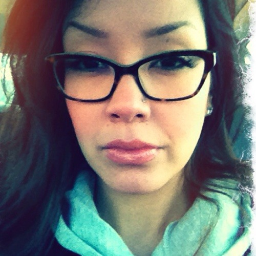 Amandalee780's avatar