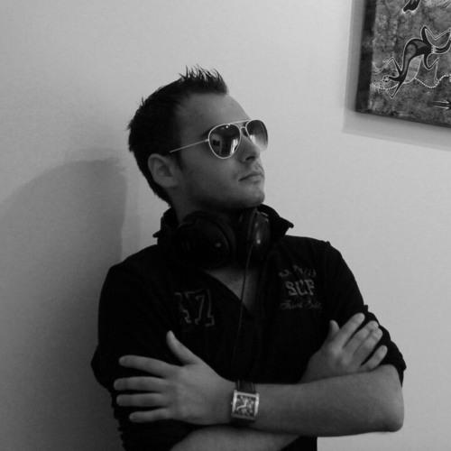 rogersimson's avatar