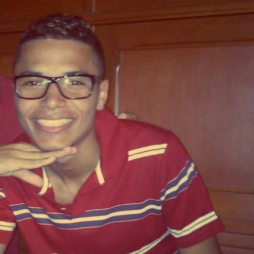 Dj-jeffinho's avatar
