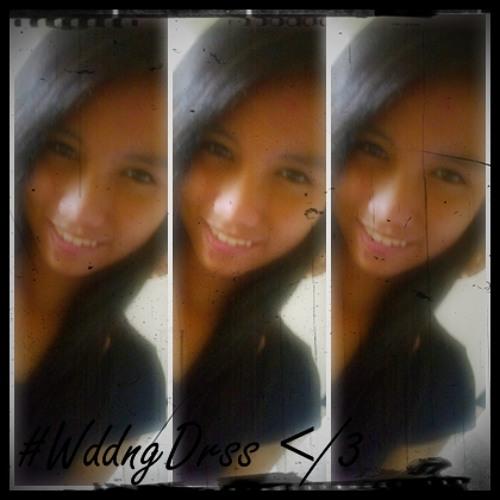 Lexiiiiis's avatar