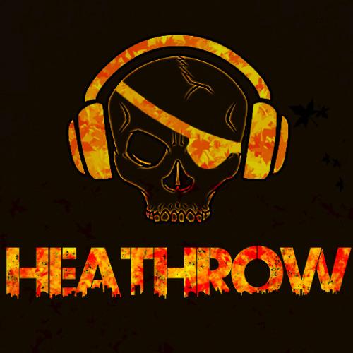 HEATHROW's avatar