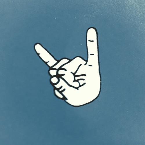 Dominic P's avatar