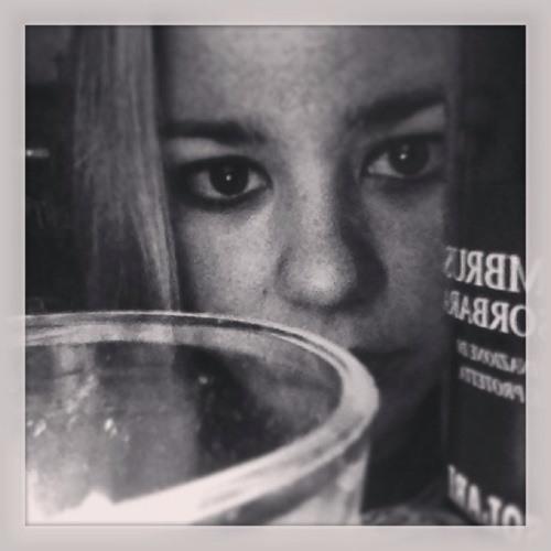 Ms. Sweety Johanna's avatar