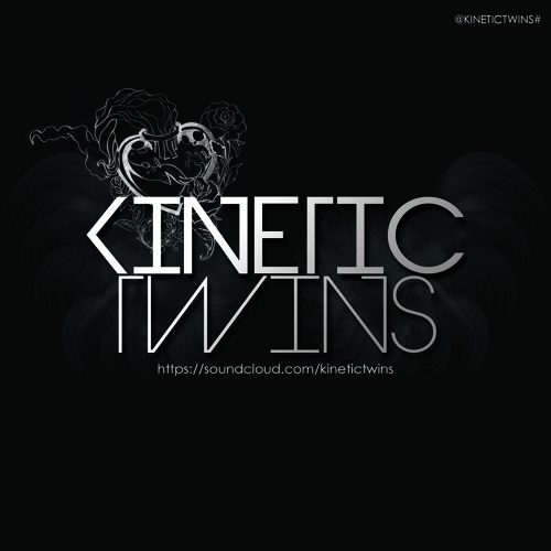 KINETIC-TWINS's avatar