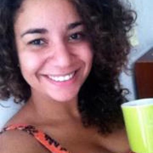 Mariana Barreto 2's avatar