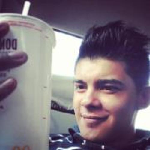 Fernando Canizales's avatar