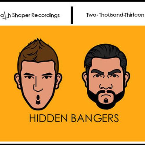 Hidden Bangers's avatar