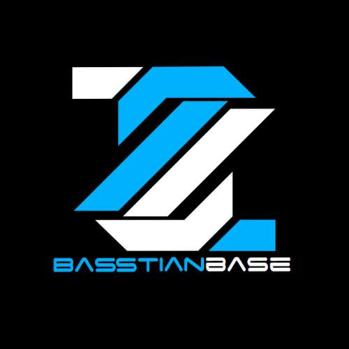 Basstian Base's avatar