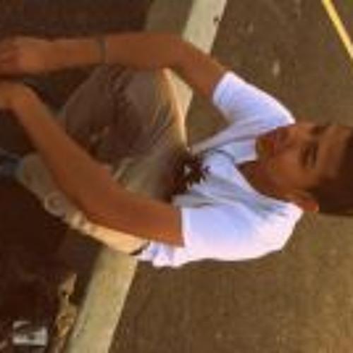 Cristian Tapia 9's avatar