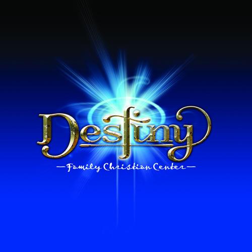 Destiny Family's avatar