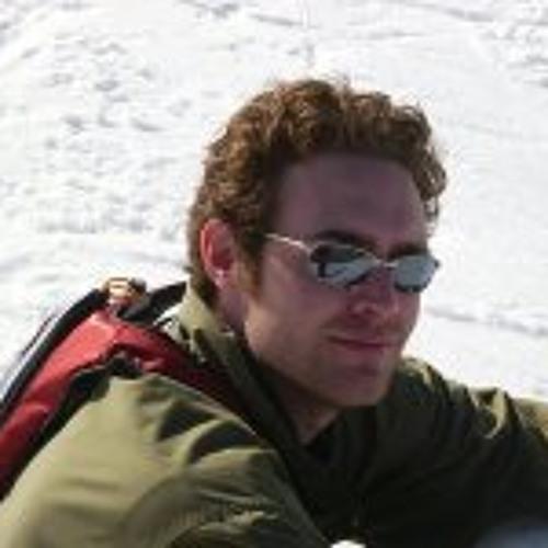Dustin Graffius's avatar