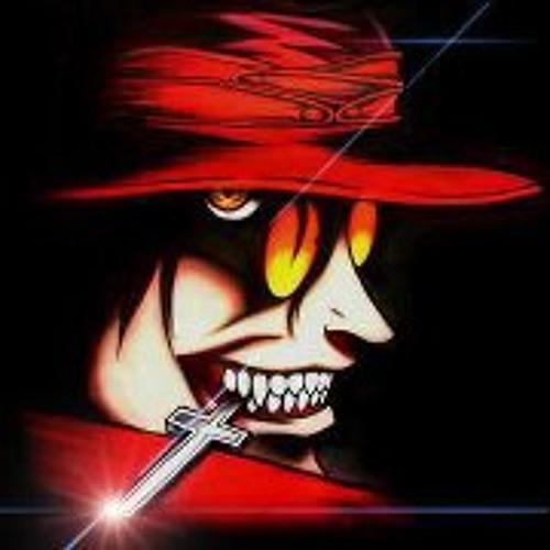 Nacho Parawhore Biersack's avatar