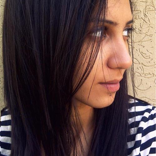 Namvarh's avatar