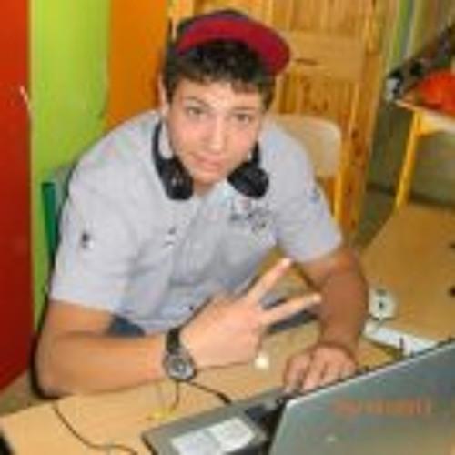 Ca Bo's avatar