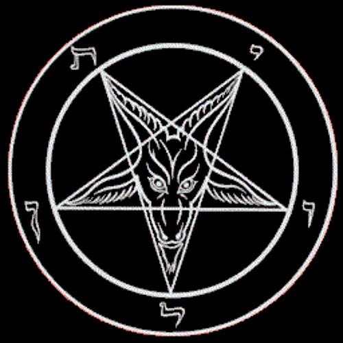 ChurchOfSatan's avatar