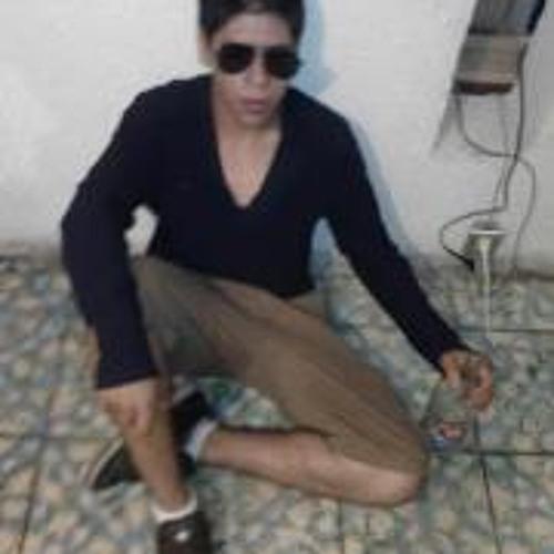 Christian Sandoval Trejo's avatar