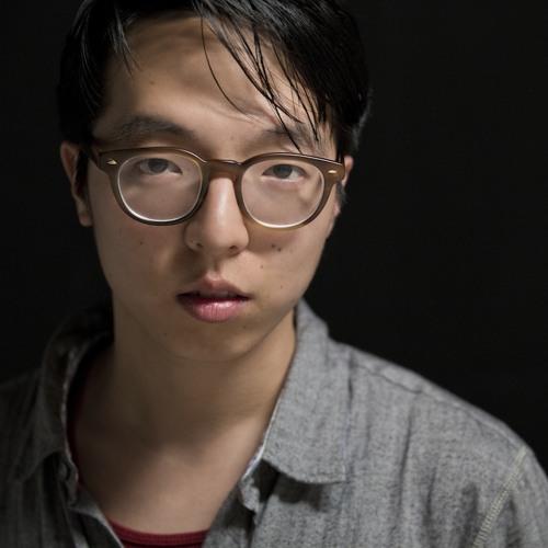 Kenton Chen's avatar