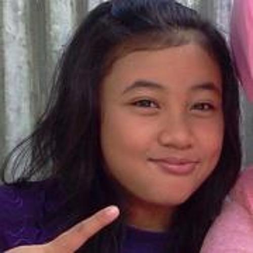 Nurul Arbie's avatar