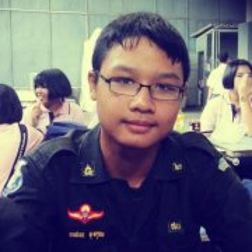 Jason Yungkhun's avatar