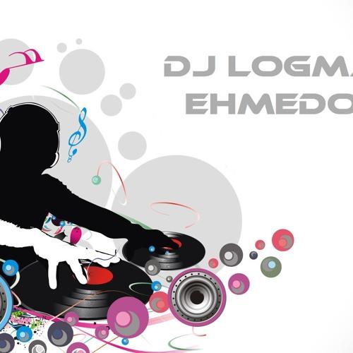Logman Ahmedov's avatar