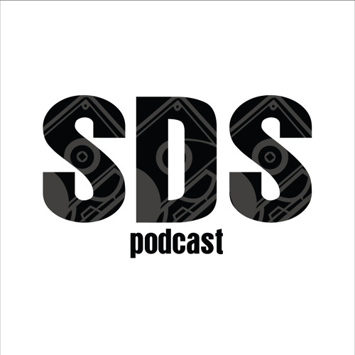 Sindicato del Sonido's avatar