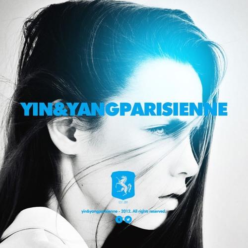 Y&Y PARISIENNE's avatar