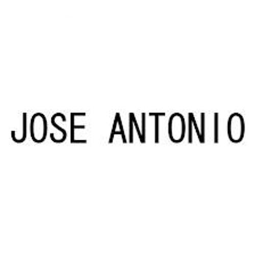 antonio oficcial's avatar