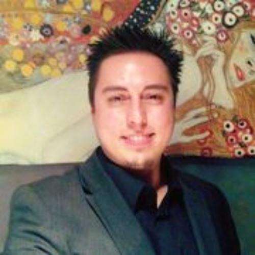 John Bejarano 2's avatar