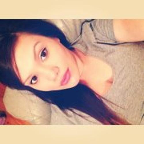 Christina Jayy's avatar