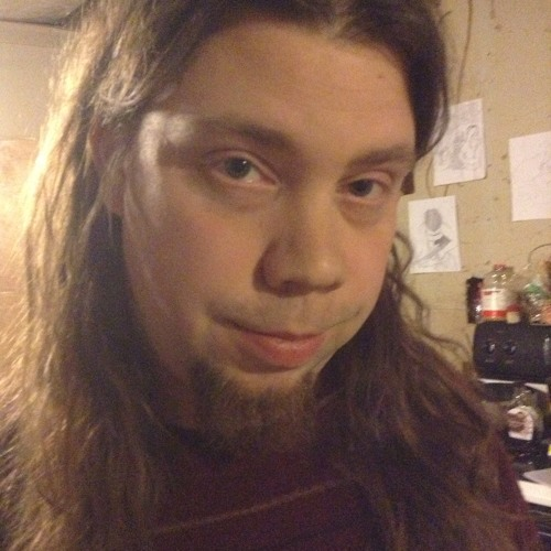 JoshuaCurrie's avatar