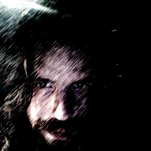 Christian Leske's avatar