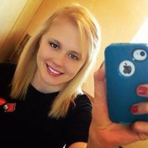 Danielle Shanley 1's avatar
