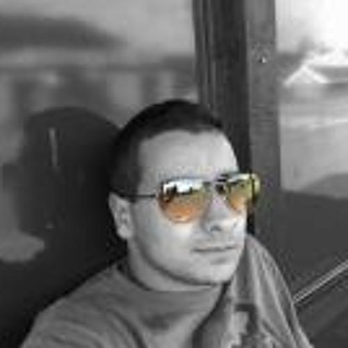 Amin Beats's avatar