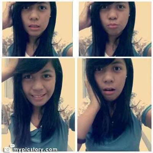 katerine :)'s avatar