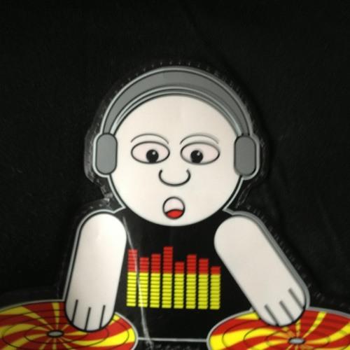 Daren K ( cloud 9 )'s avatar