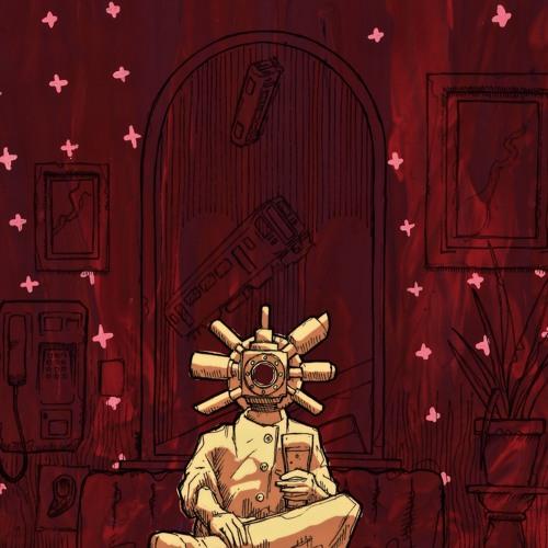Cogi's avatar