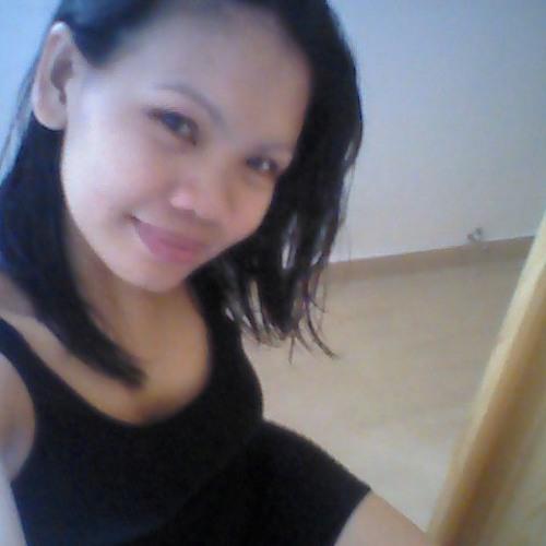 blackrose069's avatar