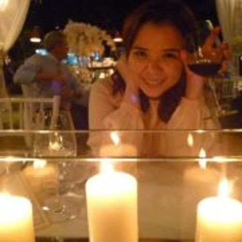 Koy Chun's avatar