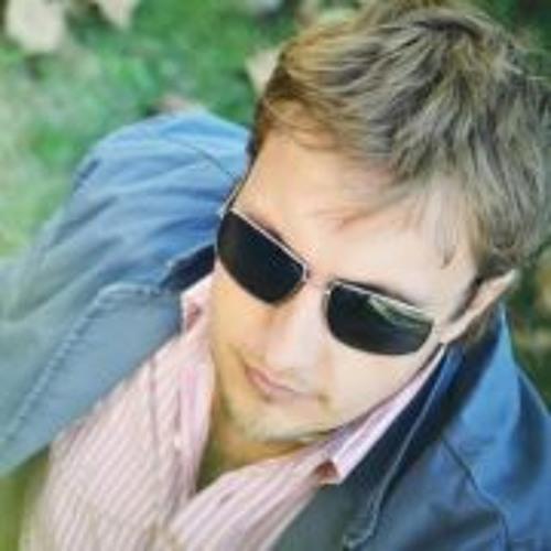Balazs Csongor's avatar