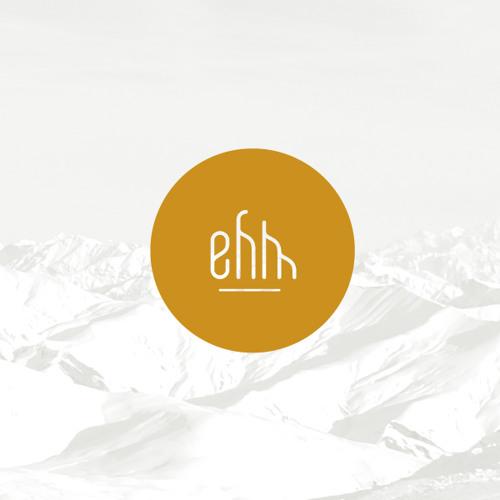 ehm_music's avatar