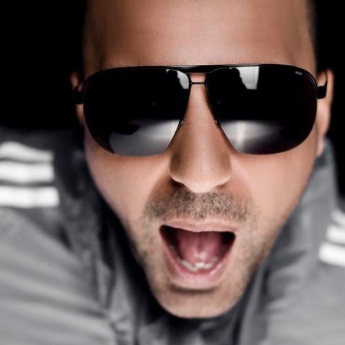 Arash Labaf Fans's avatar
