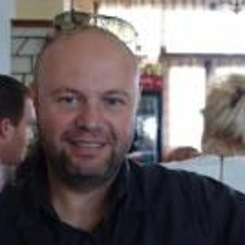 Kalogeris Evangelos's avatar